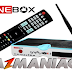 Cinebox Fantasia Maxx 2 Dual Core Atualização - 13/09/2017