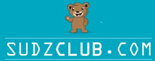 Sudz Club
