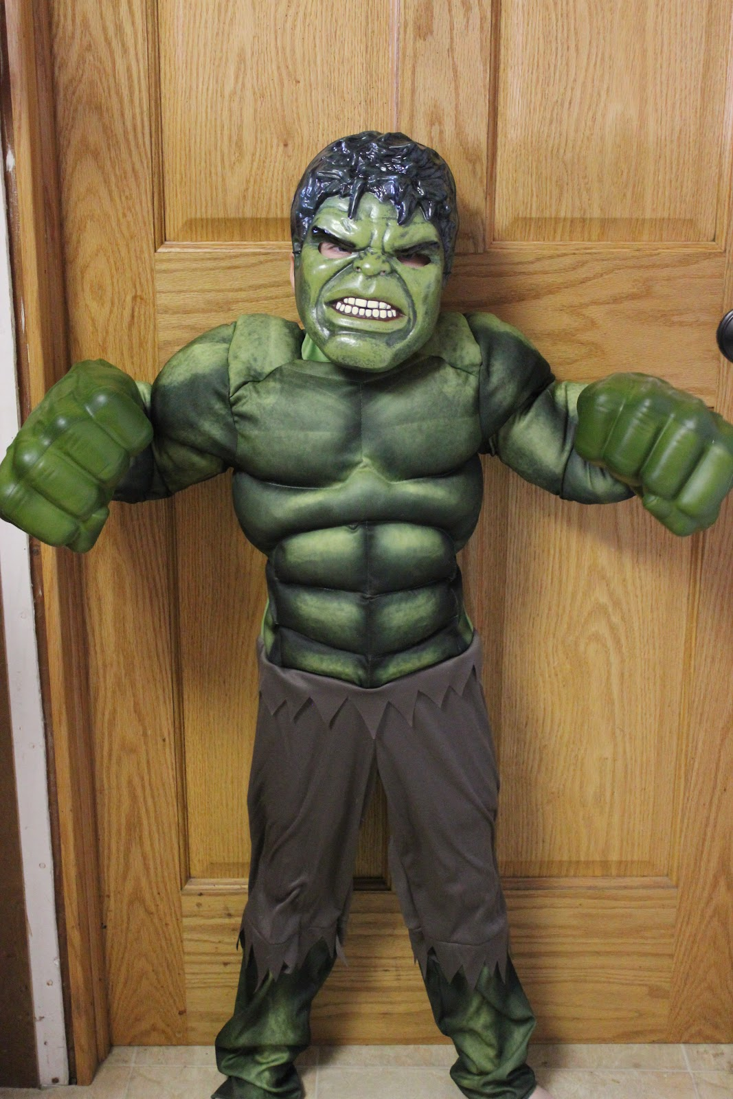 Top Halloween Costume Ideas for Boys in 2012 & Top Halloween Costume Ideas for Boys in 2012 | Lille Punkinu0027