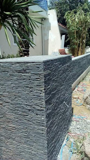 Batu alam serit cirebon