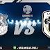 Prediksi Amiens vs Angers 16 Desember 2018