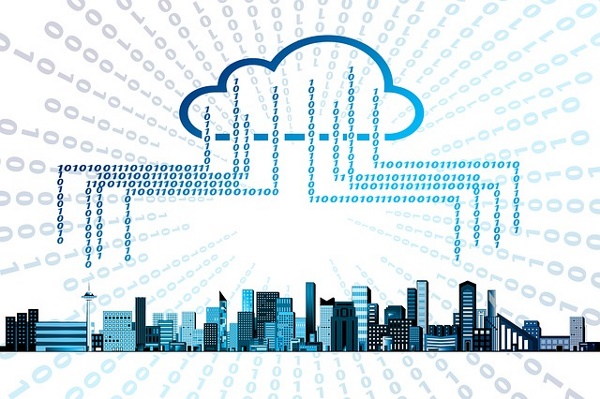 Cloud technology has also begun to appear in POS system technology.