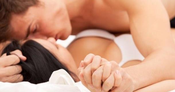 Красивые Девушки Порно Видео & Секс с Красотками