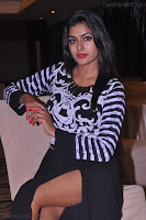 Akshata in a long leg split Skirt and Top Spicy Pics ~  Exclusive 41.JPG