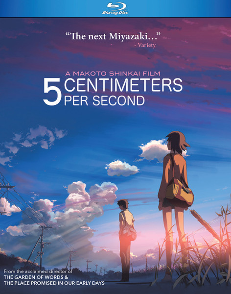 5 centimeters per second 1080p download