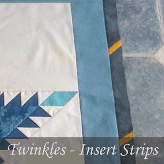 https://sewofcourse.blogspot.com/2014/09/twinkles_19.html