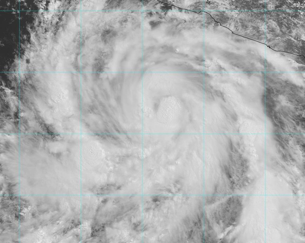 Tormenta-tropical-Bud-en-el-Pacífico