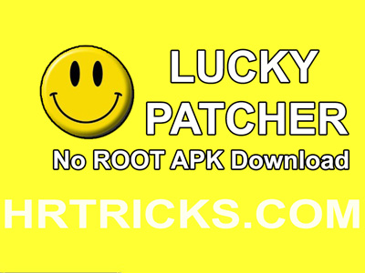 lucky patcher no root apk download android