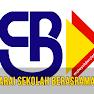 Senarai Sekolah Berasrama Penuh (SBP) Seluruh Malaysia