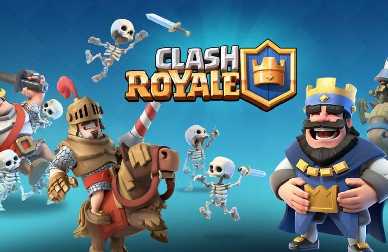 trucchi clash royale android soldi monete gemme