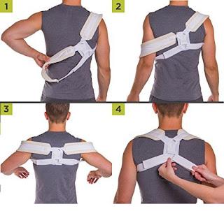 Dùng đai lưng mang lại lợi ích gì?