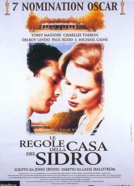 Image Result For Le Regole Della Casa Del Sidro