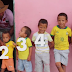 Watch video of Brazilian couple has 13 sons and won't stop having kids until they have a girl (photos)