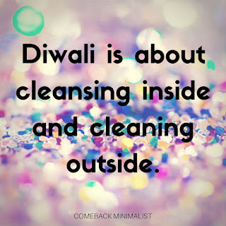 Diwali quotes