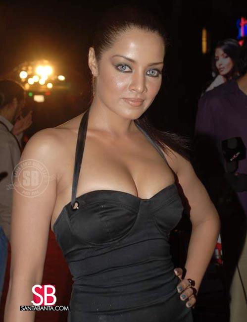 Reshma hot sexy - 4 1