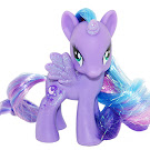 My Little Pony Princess Celestia and Luna 2-Pack Princess Luna Brushable Pony