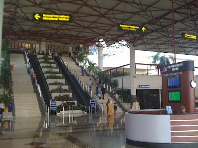 akcayatour, Travel Malang Juanda, Travel Juanda Malang