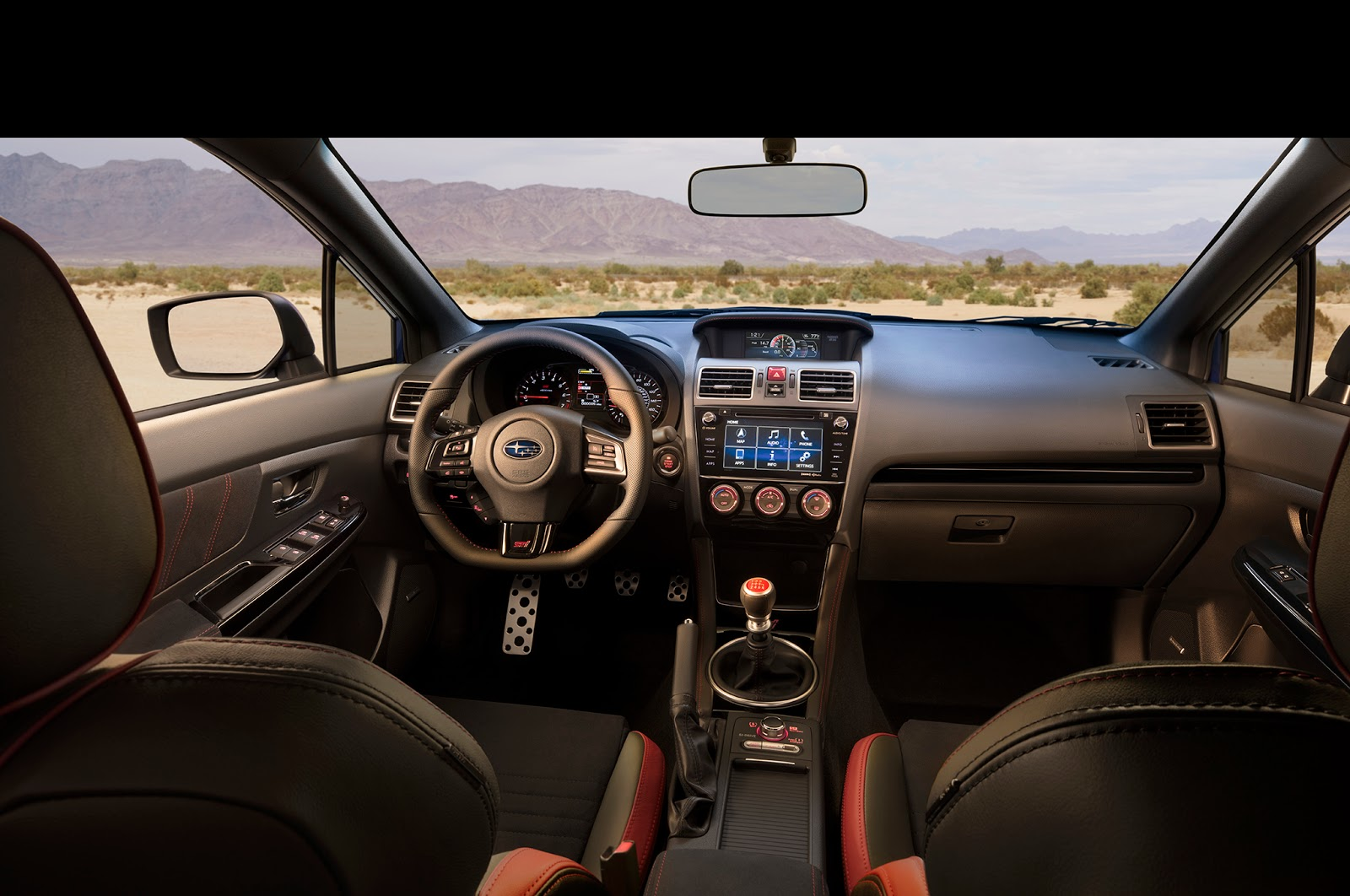 Read Our Subaru News Blog Gurley Leep Subaru Mishawaka In