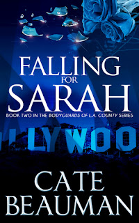Book Review: Falling For Sarah