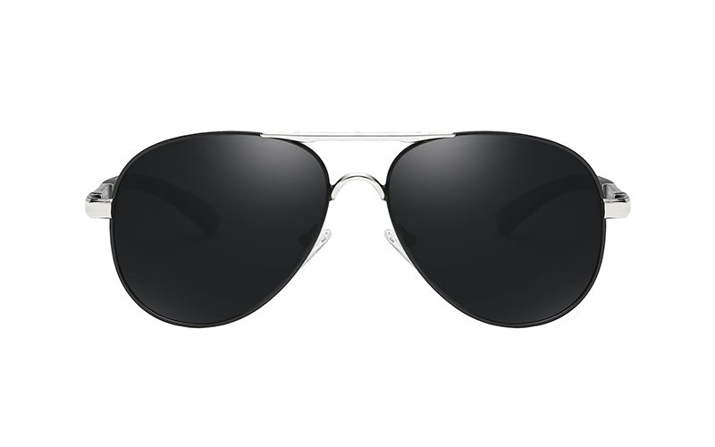 Best Deals on Sunglasses, Shirts, Dresses, Shoes, Jeans: PRB: Classic Aviator Unisex Sunglasses: Buy These and Look Awesome