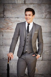 buy for groom men tuxedo