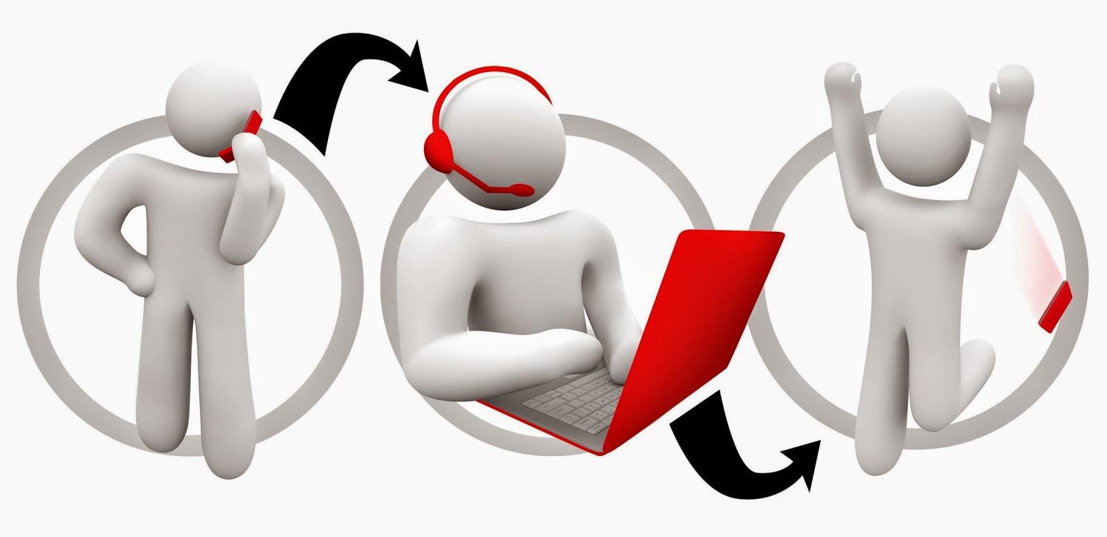 Fénix Directo Seguros Blog Oficial Atencion Al Cliente