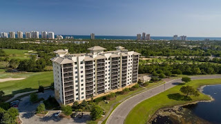 Lost Key Condo For Sale, Perdido Key FL Real Estate