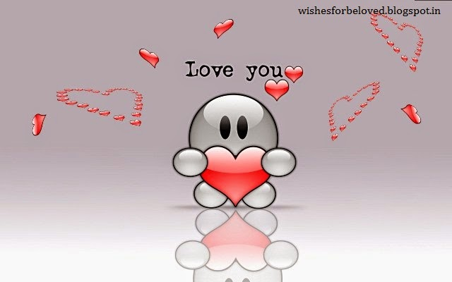 i love you messages with picture - photo #1