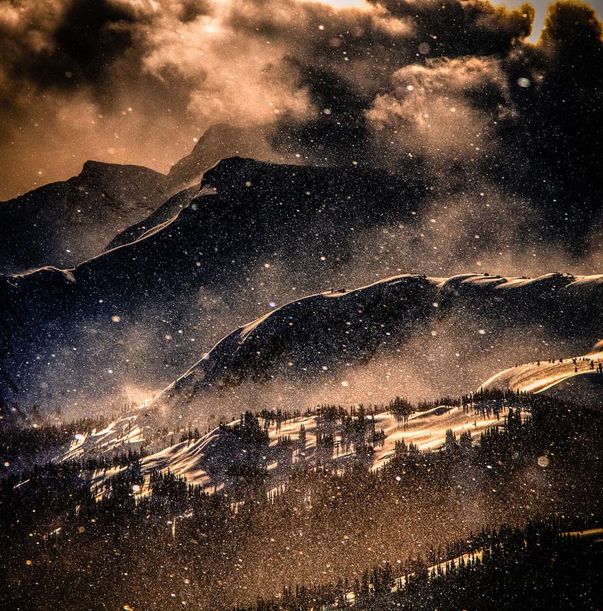 winter-landscapes-11