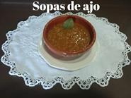 https://www.carminasardinaysucocina.com/2020/04/sopas-de-ajo.html#more