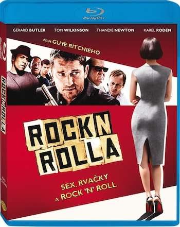 RocknRolla 2008 Dual Audio Hindi Bluray Download