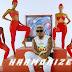 DOWNLOAD VIDEO: Harmonize Ft. Rayvanny - Paranawe