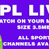HOW TO WATCH CRICKET LIVE IN ANDROID MOBILE   ANDROID SUPERSTARS
