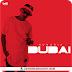 CD Hungria Hip Hop - Dubai (2016)