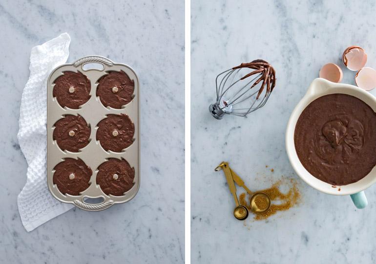 saint-patricks-day-receta-stout-cake-elaboracion