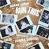 """Aaron Cohen - """"Run This"""""""