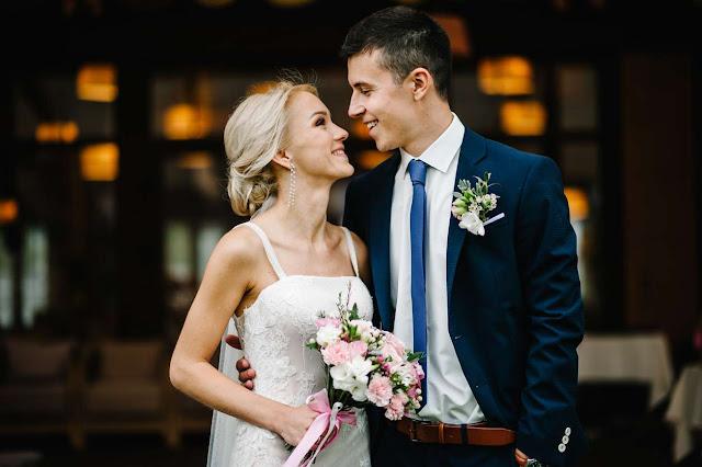 ¿La felicidad de tu matrimonio depende de tus genes?