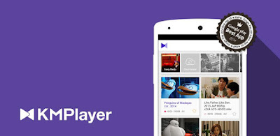 KMPlayer Pro HD Video,Media,Free Apk Free on Android