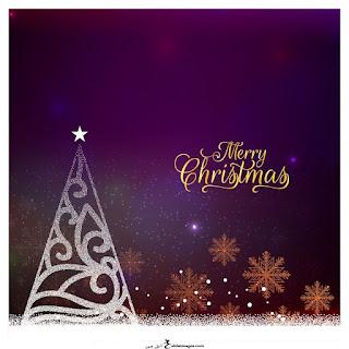 صور تهنئة الكريسماس 2019 ميلاد مجيد Merry christmas