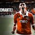 Óscar Cardozo deixa mensagem EMOCIONANTE para o jogo de hoje!