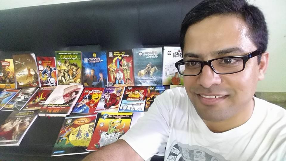 TAMIL LION COMICS PDF DOWNLOAD