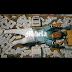 VIDEO:Moni Centrozone:Mihela:Download