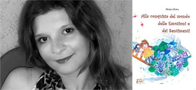 Maria-Rosa-Alla-conquista-mondo-Emozioni-dei-Sentimenti-intervista