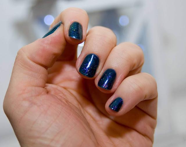 Neonail odcień Andromeda nr 5009-3