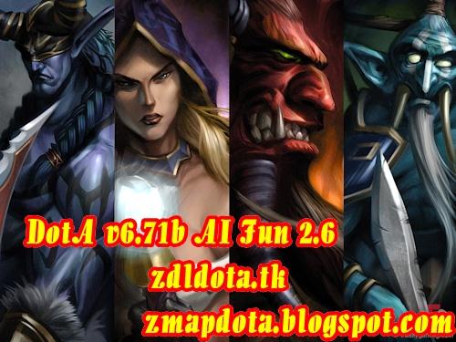 💐 Download map dota legion td mega ai | Warcraft 3 Maps Download