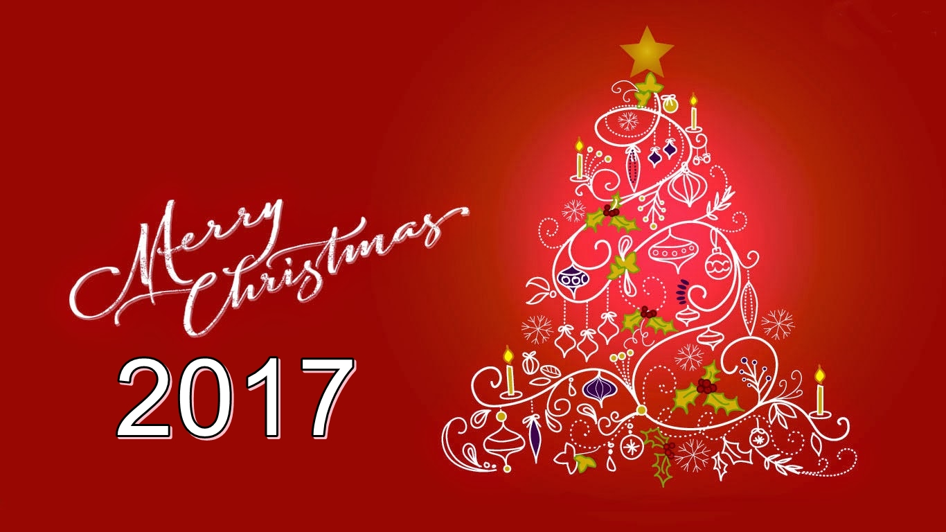 Top christmas greetings 15 awesome merry christmas greeting christmas 2017 hd images christmas 2017 greetings christmas 2017 cards christmas 2017 pictures christmas 2017 greeting cards christmas 2017 best m4hsunfo Choice Image
