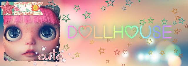 http://julietjones.wix.com/dollhouse