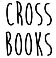 http://elrincondealexiaandbooks.blogspot.com.es/p/cross-books.html