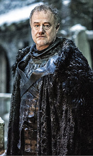 Game-of-thrones-season-6-owen-teale.jpg