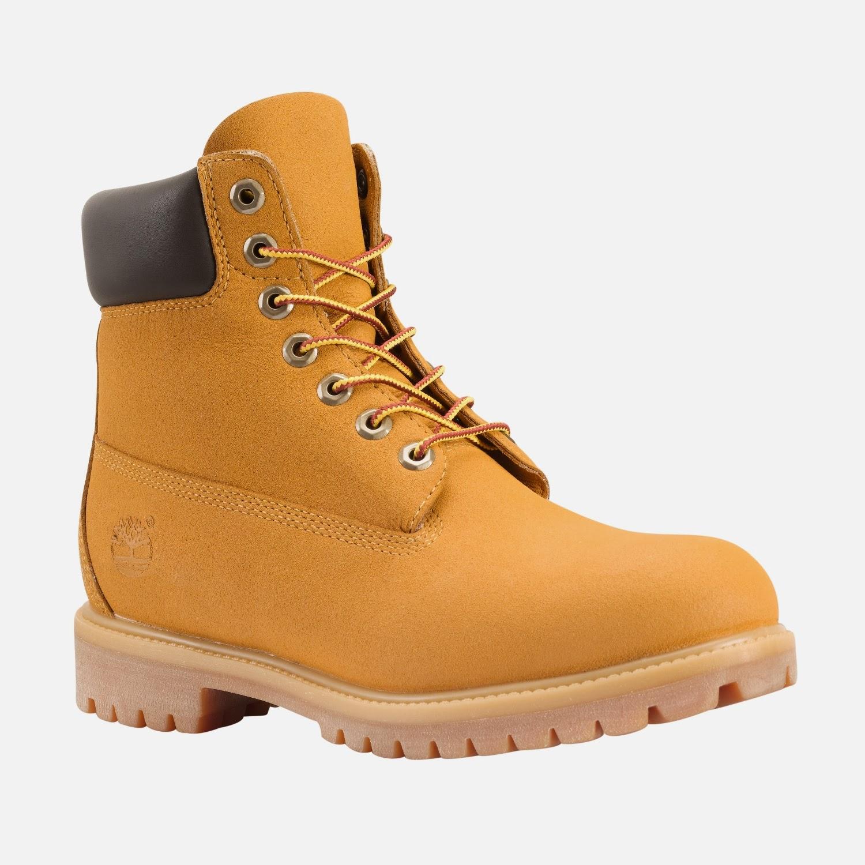 botas que as americanas usam 004deddce39e4